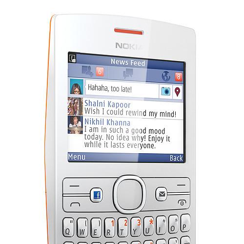 Nokia-Asha-205-Dual-SIM-Facebook-jpg