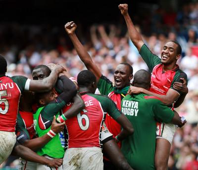 kenya-sevens-rugby-team