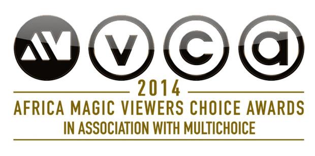 AMVCA 2014