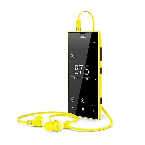 Lumia-520-FM-radio-jpg