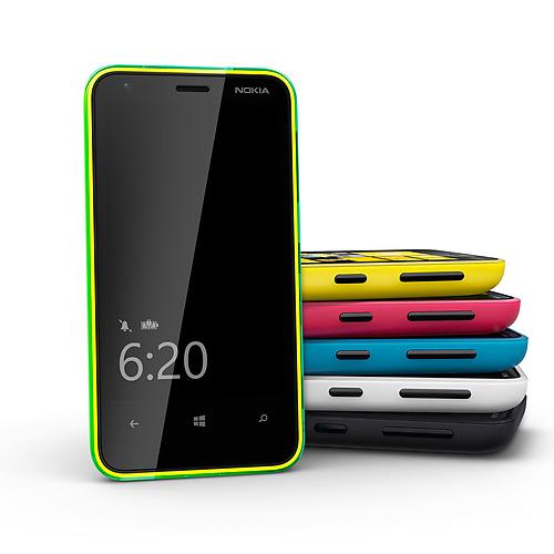 Lumia-620-glance-screen-jpg