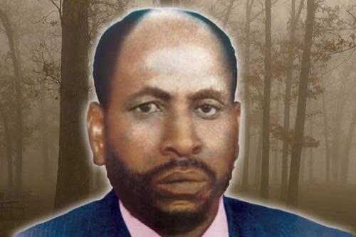 Kungu Karumba