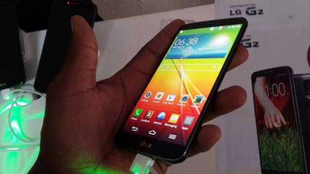 LG-G2-Kenya