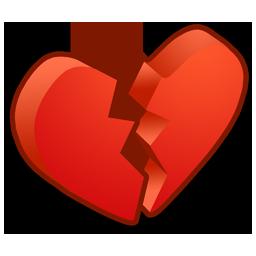 37B-Heartbreak