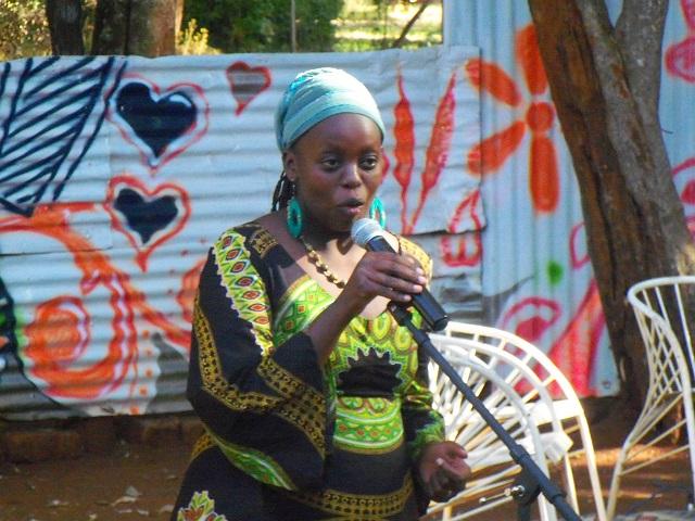Njeri Wangari (2)