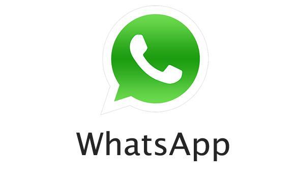 Whatsapp To Introduce Free Voice Calls Hapakenya