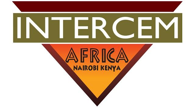 Intercem Africa