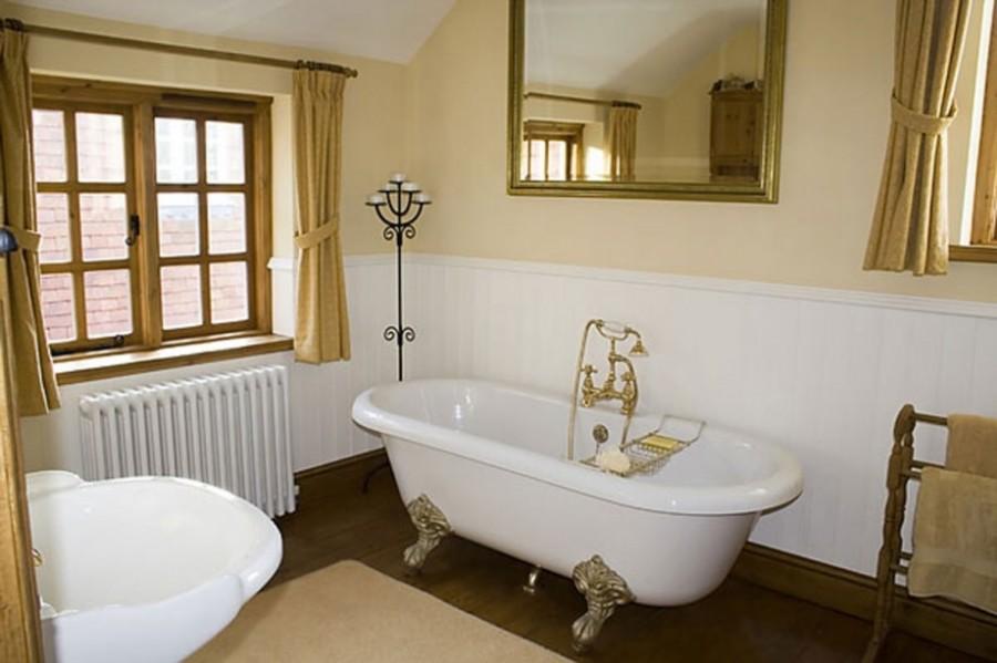 Ideas-Color-Schemes-For-Bathrooms-Paint-Color