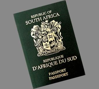 SA_Passport