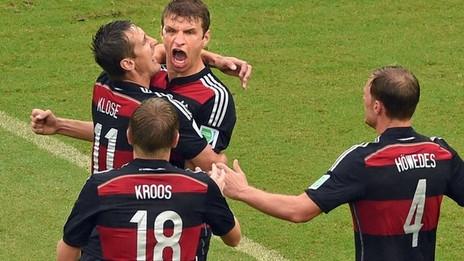 muller-celebrates-1-0-lead-over-u-s