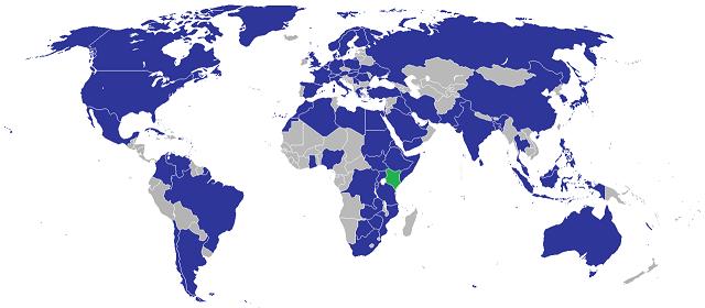 Diplomatic_missions_in_Kenya