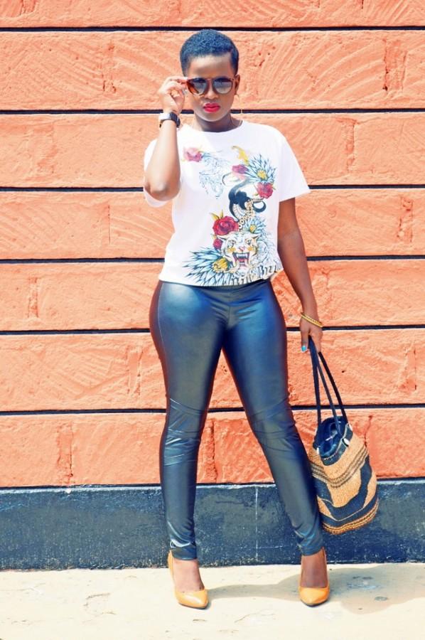 Ms Kibati 2