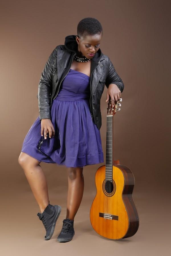 Ms Kibati 3