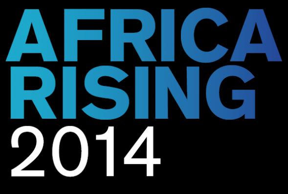 Africa-Rising-Image-589x397