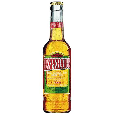 Desperados-Tequila