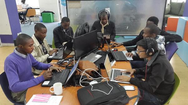Communications Authority estimates Kenyan Internet users to be 21.6 million