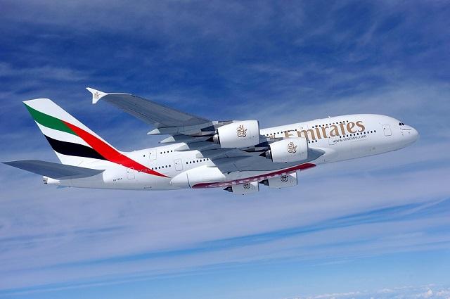 EK_A380
