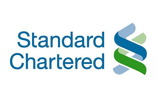 Standard Chartered Receives Best Consumer Internet Banks