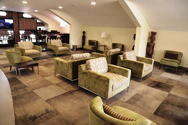 lounge 88