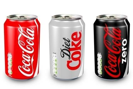 coca cola sabco Coca-cola sabco - sales sales •bdegree in sales/business management •minimum of 5 years experience in sales environment •3-5 years sales supervisory experience in team environments •fmcg experience would be advantageous.