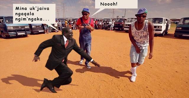 Mugabe Falls 10