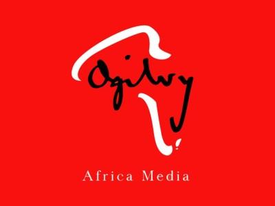 OgilvyAfricaMedia