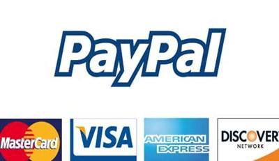 170614F2.PayPal-logo