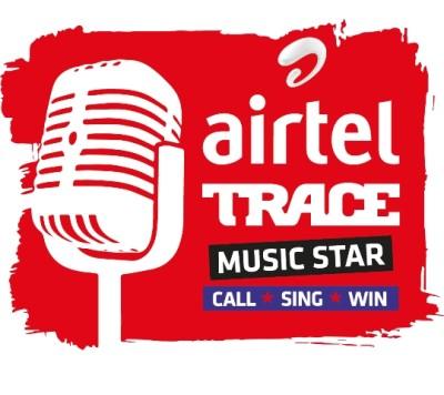 Airtel Trace