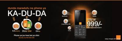 Kaduda homepage-banner-740x250F