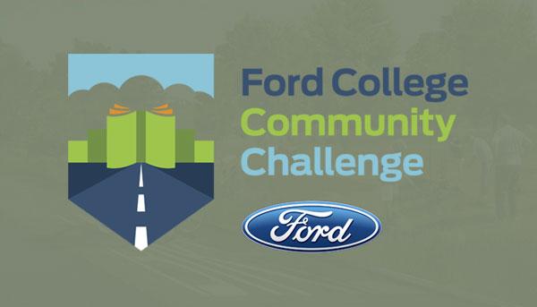 ford-c3-banner-crop