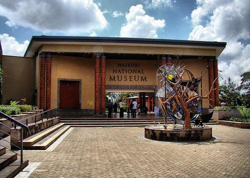 Nairobi-National-Museum1