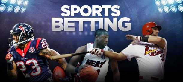 Dangers of sport gambling ondertitel casino royale