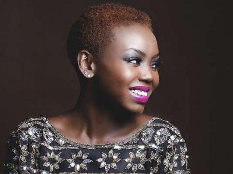 10 Kenyan Women Who Look Stunning With Short Hair