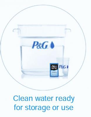 P&G 3