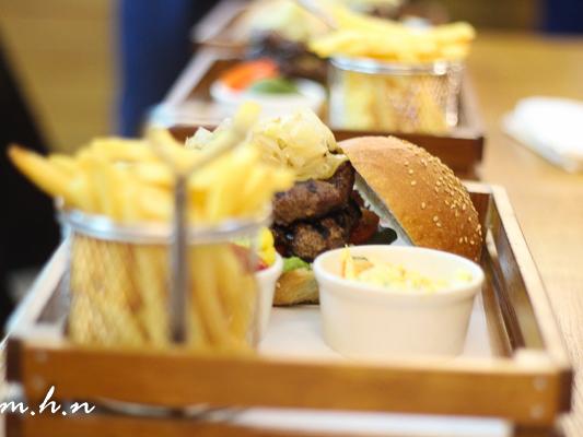 burgerfest-6