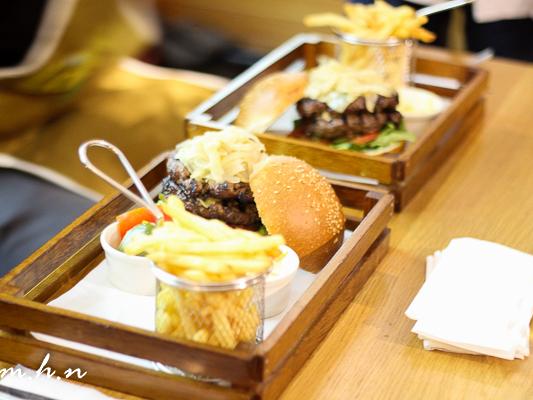burgerfest-7