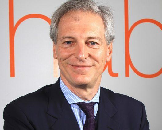 Aldo Mareuse - Telkom Kenya CEO