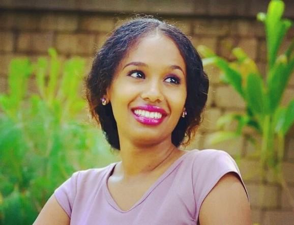 10 Kenyan gospel musicians you should be listening to