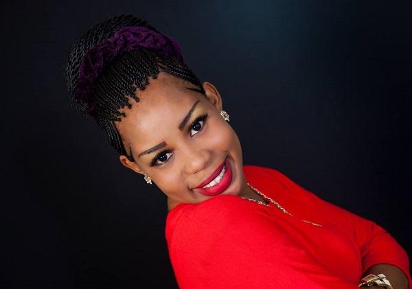 10 Kenyan gospel musicians you should be listening to - HapaKenya