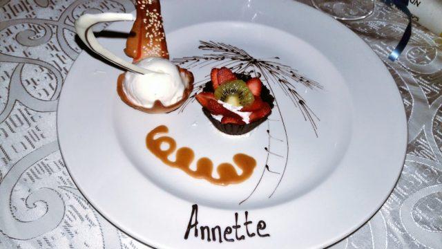 smartyannette-dessert