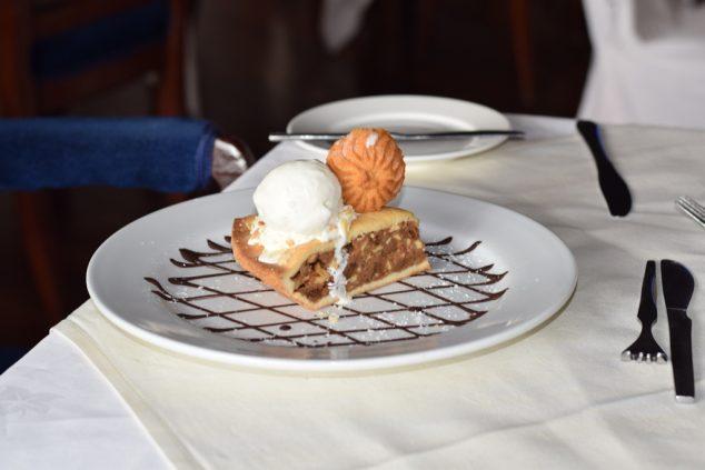 dessert-smartyannette