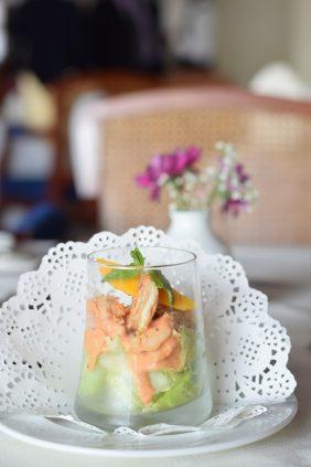 salad-smartyannette